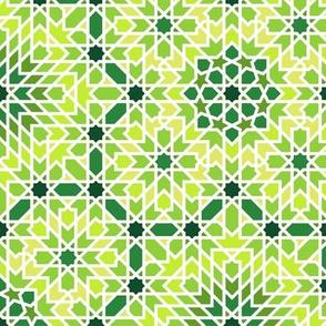 arabic_tiles_C3