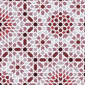 arabic_tiles_C4