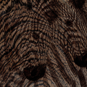 zebra_wood