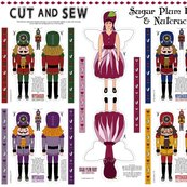 Rnutcracker_sugarplum_set_shop_thumb