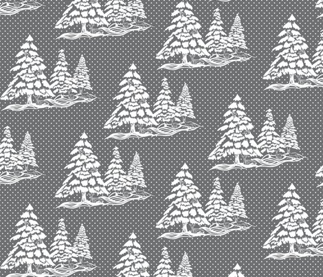 Winter_time_toile_with_snow_new_7070707_grey_shop_preview