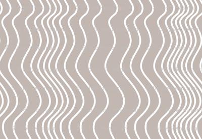 Stripe_on_C3B7B2_Grey_