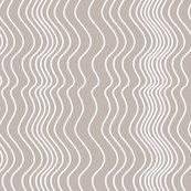 Stripe_on_c3b7b2_grey__shop_thumb