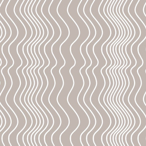 Stripe_on_C3B7B2_Grey_