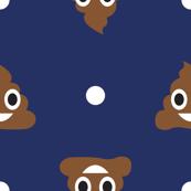Poo-lka Dots