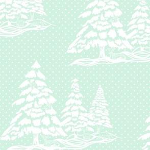 Winter_Time_Toile_with_Snow_new_D1F2E1_aqua