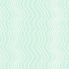 Stripe_on_Aqua_