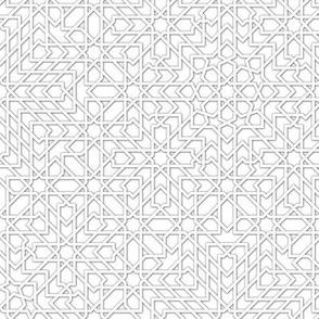 arabic_tiles_C0