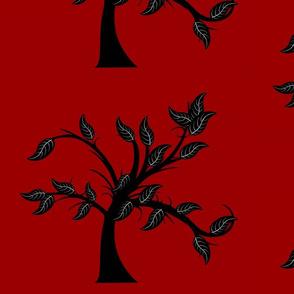 BLACK_LIEVES_TREE_2