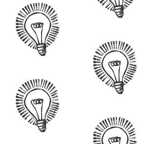 becca_lightbulb