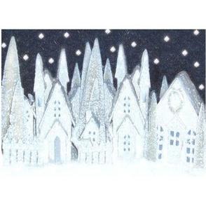 WinterScene-toile-BlytheAyne