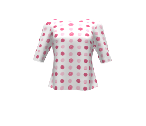 Raspberrypolkadots-2_comment_707462_preview
