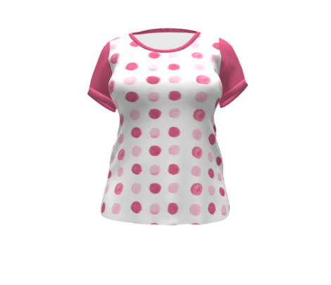 Raspberrypolkadots-2_comment_707484_preview