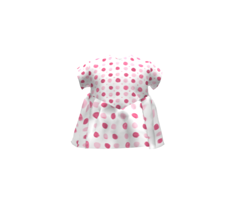 Raspberrypolkadots-2_comment_708063_preview