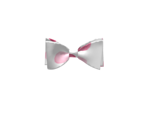 Raspberrypolkadots-2_comment_736540_preview