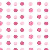 Raspberrypolkadots-2_shop_thumb
