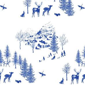 winter_toile2