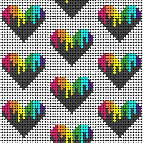 4-inch_dripping_rainbow_heart