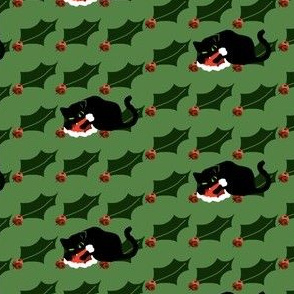 Captain's Christmas
