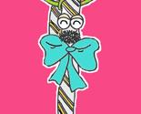 Candycane_reindeer_thumb