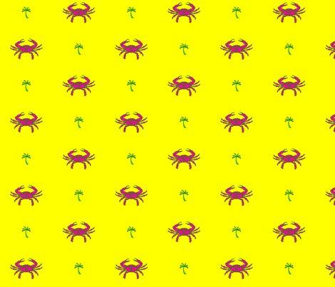 Paradise_crab-01-01_shop_preview