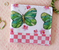 Rgreen_butterfly_pattern_3_comment_628563_thumb