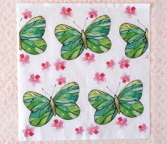 Rgreen_butterfly_pattern_3_comment_628564_preview