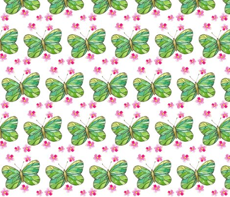 Rgreen_butterfly_pattern_3_shop_preview