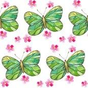 Rgreen_butterfly_pattern_3_shop_thumb