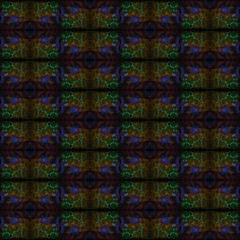Just Plain Plain 035 fabric by allinkhg on Spoonflower - custom fabric