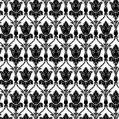 Rsherlock_smiley_wallpaper-01_shop_thumb