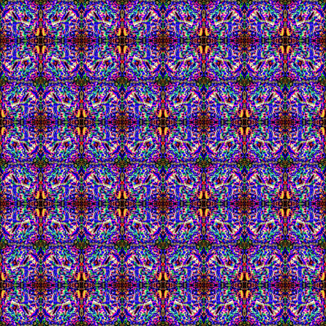 Just Plain Plain 044 fabric by allinkhg on Spoonflower - custom fabric