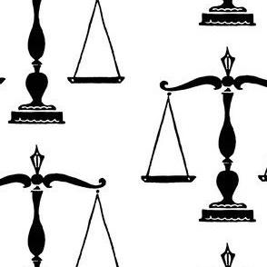 Symbol: Balance