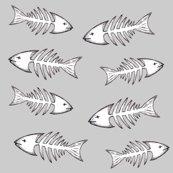 Fish_bones_shop_thumb