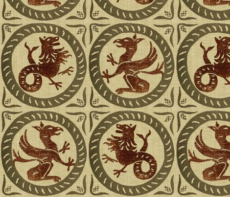 Rrr13th_century_dragon_tile___peacoquette_designs___copyright_2014_shop_preview