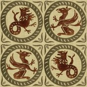 Rrr13th_century_dragon_tile___peacoquette_designs___copyright_2014_shop_thumb