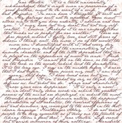 Rrjane_austen_damask_pillow_pink_on_white_with_chocolate_shop_thumb