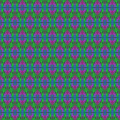Tollgate Triple Decker 001 fabric by allinkhg on Spoonflower - custom fabric