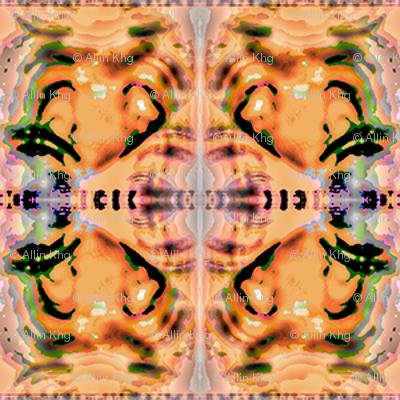 Tollgate Triple Decker 008