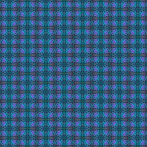 Tollgate Triple Decker 012 fabric by allinkhg on Spoonflower - custom fabric