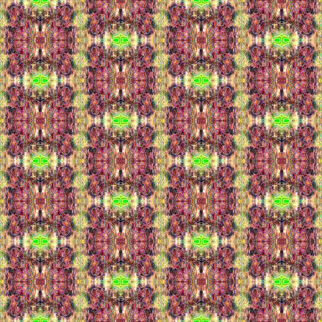 Tollgate Triple Decker 027 fabric by allinkhg on Spoonflower - custom fabric