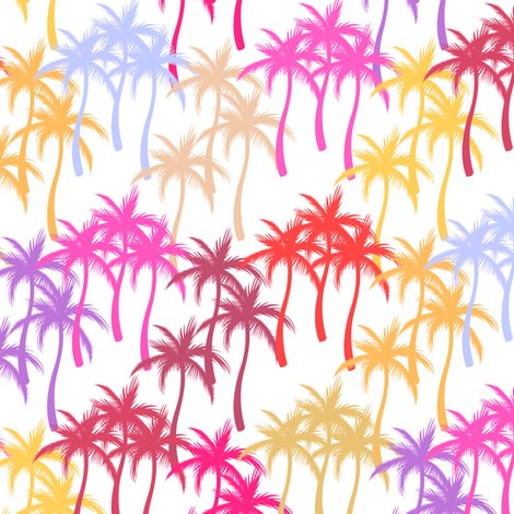 Rcolourful_palm_trees_10_shop_preview