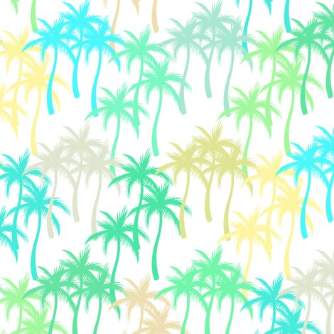Rcolourful_palm_trees_14_shop_preview