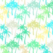 Rcolourful_palm_trees_14_shop_thumb