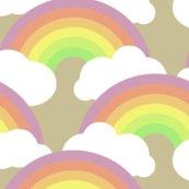 Rrcircle-rainbow-cloud_mpearl2_shop_thumb