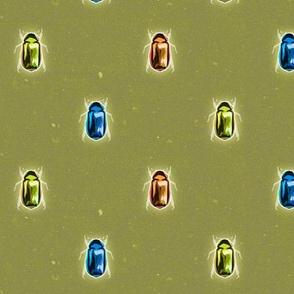 moonbug_green