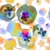 Rflowering_20_shop_thumb