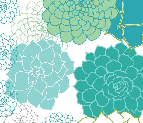 Happysucculents_spoonflower_rgb_shop_preview