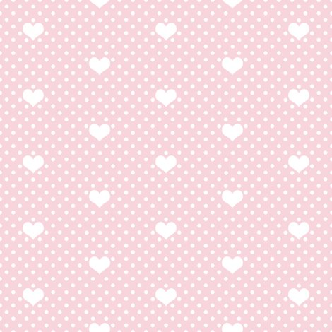 Rpolkadot_and_heart_rosepink_shop_preview