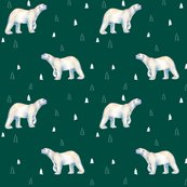 Rpolar_bear_evergreen_shop_thumb
